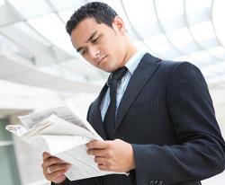 営業に対する「不安」をなくす新人営業マン3つの心得