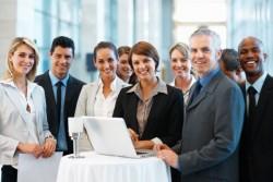 「社員」「会社」の側面から考える営業職にインセンティブ制度を設けるメリット
