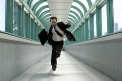 【新人営業マン必見】新人が飛び込み営業で結果を出せるようになる3つの方法