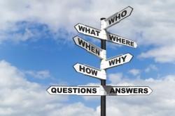 営業に苦手意識を持つ人へ、苦手克服のために効果的な3つの考え方