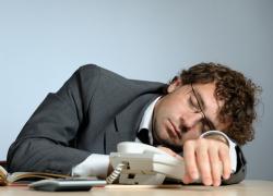 外回り営業の効率を高める上手な休憩の取り方