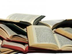 【営業マン必読】トークで成功するために読むべき本3選