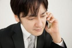 営業マンが転職するときに強みにしたい2つのアピールポイントとは