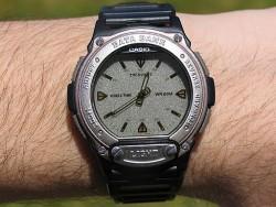営業マンの腕時計の選び方-あなたの仕事にその時計はあっていますか?