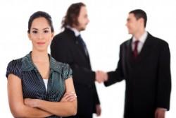 営業マンの上手なアポの取り方-お客様ともう一度会うために気を付けるべきポイント