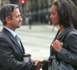 商品の提案をする上で相手に聞き入れてもらうために踏むべき3ステップ