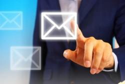 複数の人にビジネスメールを送るときの宛名の使い分けのマナー
