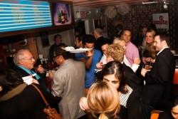 会社の上司と良好な関係を築くために新人が飲み会で意識しておきたいマナー