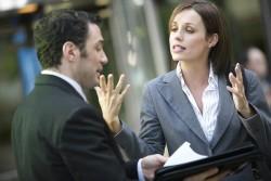 部下視点で見る、コミュニケーション不足の原因と改善点