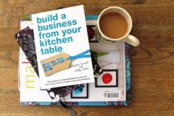 営業マン必読 - クロージングを成功させるために読んでおくべき本2選