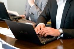 事務処理・会計に便利なフリーソフトとWebサービス3選