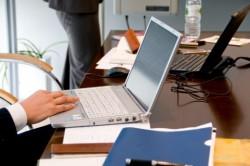 事務員が意識するべきタイピングスピードを上げるコツとその平均は