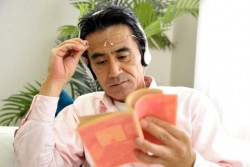 部下のモチベーションを上げたいときに上司が読むべき本3選