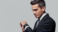 覚えておこう!革ベルトの腕時計にまつわる2つのマナー