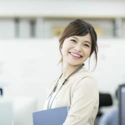 事務の仕事におけるモチベーションを上げる方法