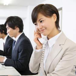 事務でスキルアップしたい人が取るべき3つの資格
