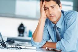 上司からのストレスへの対処法 - どうしても耐えられないイライラにはこう立ち向かおう