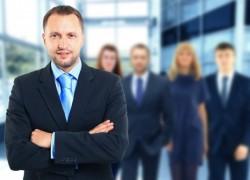 営業マンがスーツを着る際のマナー