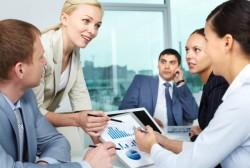 【営業マン必見】お客様の心に響く提案をする方法