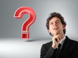 上司に評価される質問の内容とは? - こう質問すれば上司はあなたに一目置く!