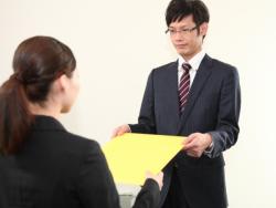 営業マンとして身につけておくべき3つのスキル