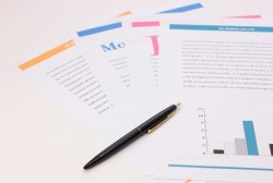 相手を買う気にさせる魅力的な提案資料を作る方法