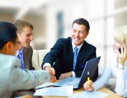 評価される営業マンになるために必要な3つのスキル