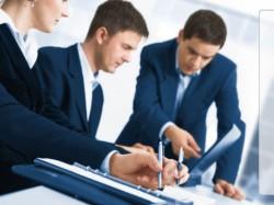 見込み客に対して自社の商品を売り込む際の文章の書き方