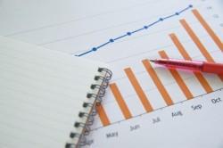 営業ノルマを達成するための数字管理の方法
