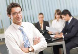 上司や先輩と良い人間関係を作っていくために気をつけること