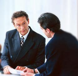 「上司と会話が続かない…」という人が会話をする際に意識しておくべきこと