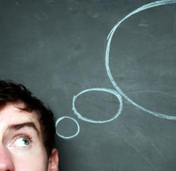 プレゼンで聞き手に分かりやすい説明をするための3つのコツ