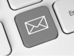 「メールを返さない部下」をしっかりメールに返信をさせる方法
