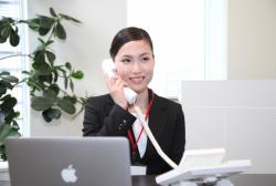 営業での提案が難しいと思っている営業マンに意識してほしい2つのこと