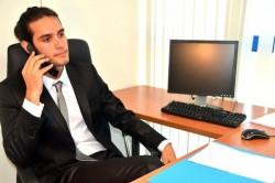 会社の電話応対における言葉遣いのマナー