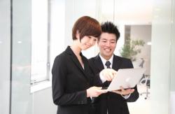 営業マンがモチベーションを維持するためにできる方法