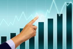 営業の売上予算をきちんと立てるために意識したい2つのポイント
