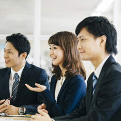 「当社・弊社・貴社・御社」の違いは?ビジネスにおける会社の正しい呼び分け方を解説!
