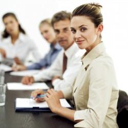 「営業」と「営業事務」の違いが分かる3つのポイント