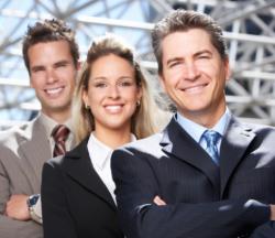 「飛び込みが嫌い」という営業マンへ!飛び込み営業の成功確率を上げる方法