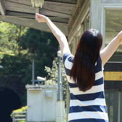 これぞ王道!夏休みの帰省で喜ばれる「東京土産」6選