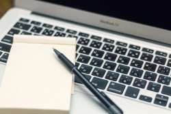 仕事を効率良く行うための営業数字の作り方
