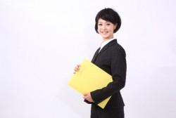 会社からビジネスレターを出す際に気を付けたい、封筒のマナー