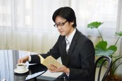 成績を上げたい営業マンが読んでおくべきおすすめの本3選
