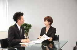 飛び込み営業の件数を増やすために営業マンが心がけるべき3つのポイント