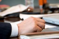 新人営業マンに与えると仕事効率のぐんと上がるマニュアルとその作り方