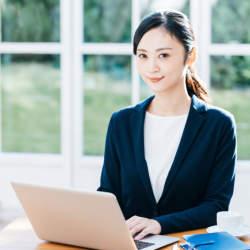 ビジネスメールで長文を送るときのマナーと工夫