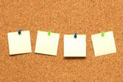 【あなたのプレゼンの悩みを解決】プレゼンの課題における解決策の導き方はこれだ!