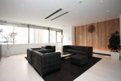 会議室や応接室を退室するときのビジネスマナー
