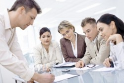 上司に仕事の確認をする時の敬語の使い方